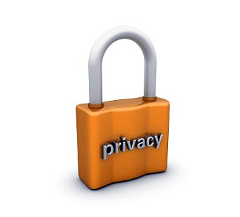 Privacy Policy For Fundamental Sports This Privacy Policy Exists To